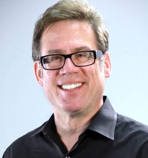 Jim Sulecki 40 Seasons Media