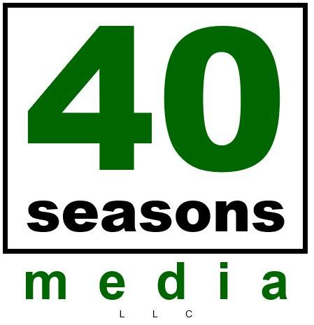 40 Seasons Media LLC