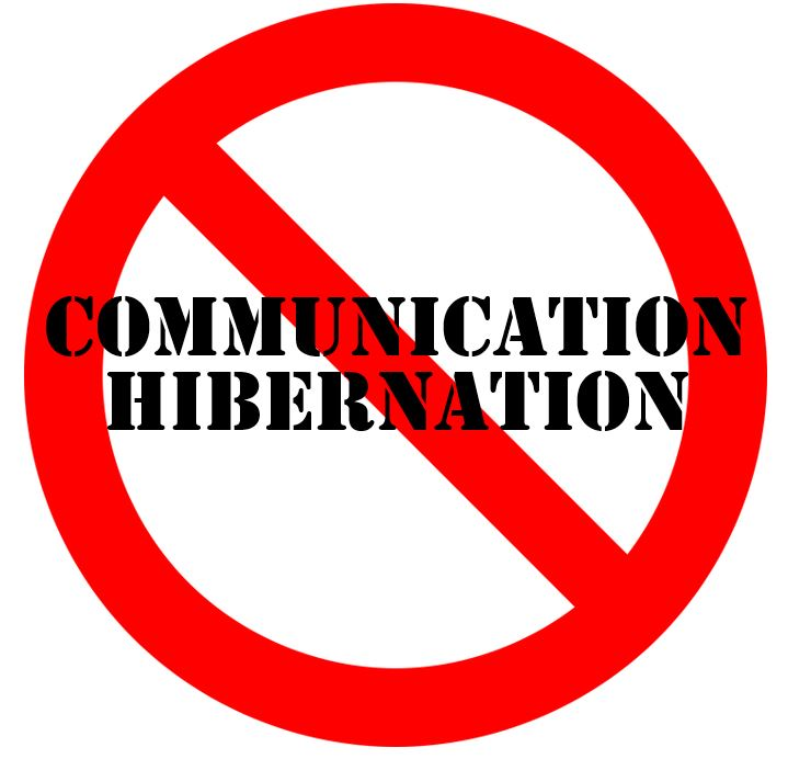 Communication Hibernation, 40 Seasons Media